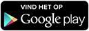 nl_generic_rgb_wo_45_129x45