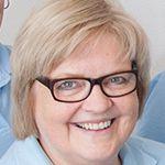 dr. Marijke Slieker- ten Hove_image