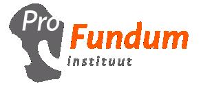 ProFundum Instituut